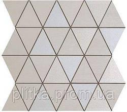 Мозаїка (30.5x30.5) 9MDM MEK MEDIUM MOS.D WALL