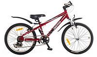 Велосипеды OPTIMA (Оптима): свобода от суеты