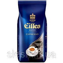 Кофе в зернах Eilles Caffé Espresso