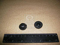 Заглушка пола ВАЗ 2108 (пр-во БРТ)