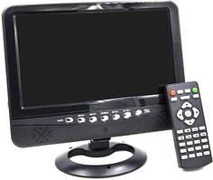 Автомобильный монитор телевизор TV 901 B