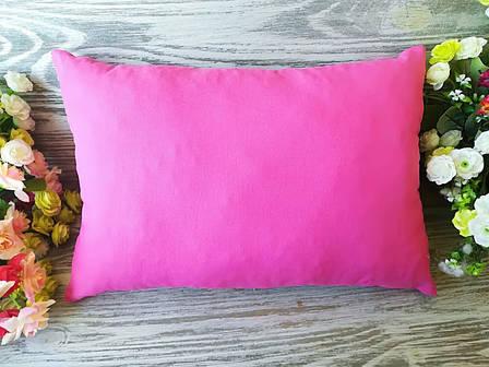 Подушка Лол Дива , 40 см * 27 см, фото 2