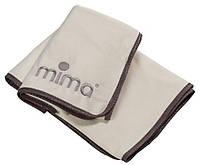 Одеяльце Mima - Beige (7418)
