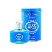 "Туалетная вода мужская ""Jean Marc"" Copacabana Blue Wave 100мл"