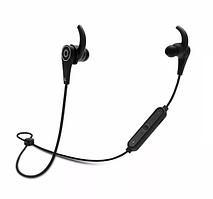 Беспроводные Bluetooth наушники G10