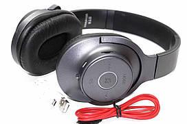 Беспроводные Наушники Bluetooth ST8