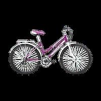 """Велосипед AVANTI Omega Alu 26"""""""