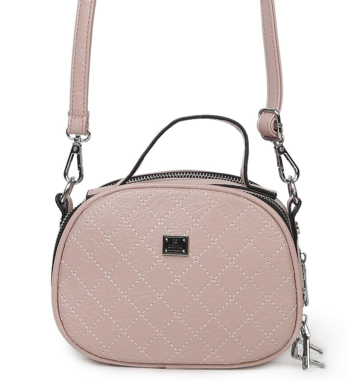 afac4a4fa971 Женский клатч 323 женский клатч, женская сумка на плечо: Низкие цены ...