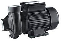 Центробежный насос SPRUT HPF 550 (C)