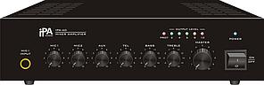Микширующий усилитель IPA AUDIO IPA-40