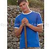 Мужская футболка Ringer, фото 3