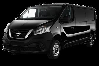 Nissan NV300 2016+ гг.