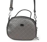 Женский клатч 323 bronze женский клатч, женская сумка на плечо, фото 1