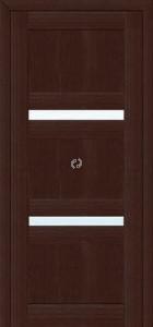 Двери МЮНХЕН L-7 Полотно+коробка+1 к-кт наличников, шпон