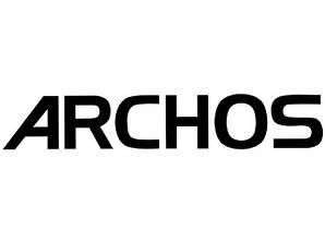 Дисплеи для планшетов Archos
