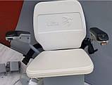 Б/У Крісло ліфт сходовий підйомник LIFTA Modell 320, фото 2