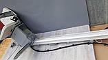 Б/У Крісло ліфт сходовий підйомник LIFTA Modell 320, фото 3