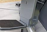 Б/У Крісло ліфт сходовий підйомник LIFTA Modell 320, фото 4