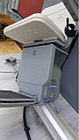 Б/У Крісло ліфт сходовий підйомник LIFTA Modell 320, фото 7