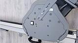 Б/У Крісло ліфт сходовий підйомник LIFTA Modell 320, фото 8