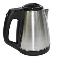 Электро Чайник 2 литра