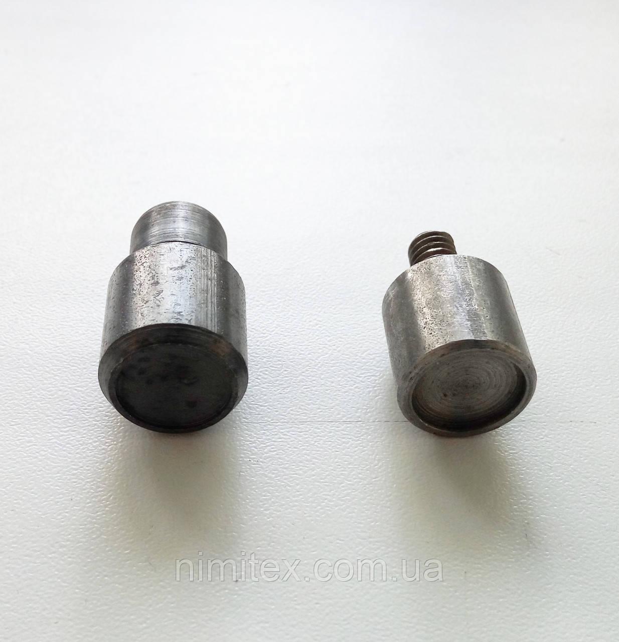 Матрица на хольнитен двусторонний 11 мм