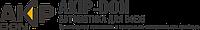 Актуальные цены на продукцию AkipDon в долларах США $$
