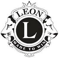 Велосипед LEON (Леон) - сильный напарник!