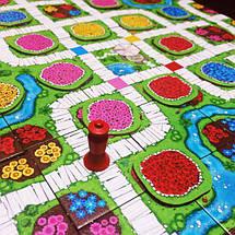 Настольная игра Gardens, фото 3