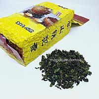 Китайский чай 250 г Те Гуань Инь премиум 2018 *