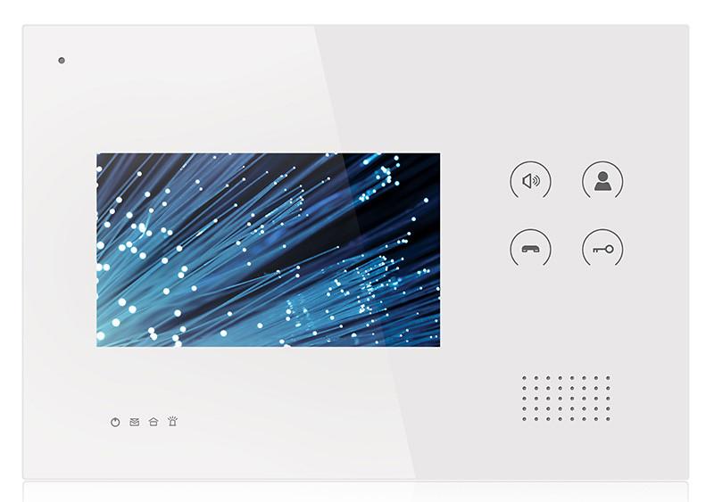 IP домофон BAS-IP AG-04