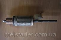 Якорь стартера СТ142Б (КАМАЗ) 24В (Б/У)