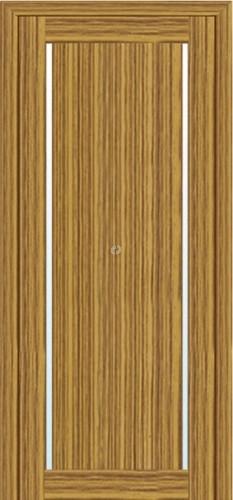 Двери МЮНХЕН T-4 Полотно+коробка+2 к-та наличников+добор 90мм, шпон
