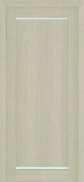 Двери МЮНХЕН T-6 Полотно+коробка+2 к-та наличников+добор 90мм, шпон