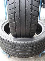 Шины б/у 225/40/18 Michelin
