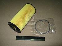 Фильтр масляный WL7316/OE610A (пр-во WIX-Filtron)