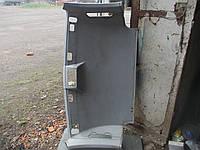 Потолок volkswagen-caddy 2004-2010