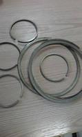 Поршневые кольца С415, С416 бежецкого компрессора