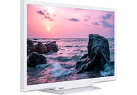 LED телевизор TOSHIBA 32W3754DG
