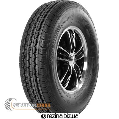 Bridgestone RD613 V 195/70 R15C 104/102S, фото 2