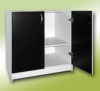 Нижній корпус для кухні серії ЄКОНОМ 600/820*450