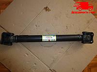 Вал карданный ПВМ МТЗ 82 (конвейер МТЗ) (производство  ООО Украинский кардан , Украина). 72-2203010-А2