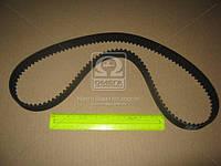 ⭐⭐⭐⭐⭐ Ремень зубчатый ГРМ 127x25.4 (производство  DAYCO) БМВ,3,З1, 94139