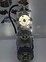 Коробка отбора мощности с гидравлическим выходом Ozcihan