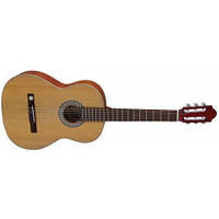 Классическая гитара Gewa Pro Arte GC 240 II