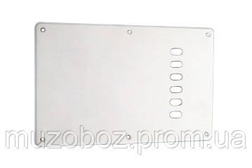 Paxphil BC011 WH задняя панель для пружин и тремоло