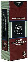 Трость для тенор-саксофона Gewa Gonzalez №2