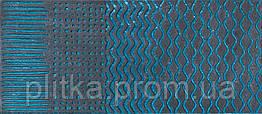 Плитка (26x60.5) 100164 RAKU SYMBOL TURQUOISE