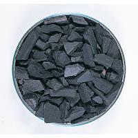 ADA Bamboo Charcoal бамбуковый уголь, 1л