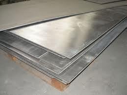 Лист нержавейка сталь AISI 309, 310